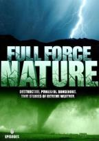 Full Force Nature, Vol. 1