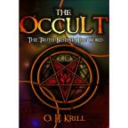 Occult: The Truth Behind the Word