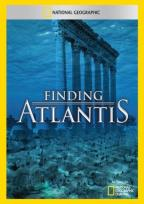 Finding Atlantis