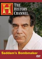 History Channel Presents: Saddam's Bombmaker