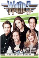 Wings - The Complete Seasons 1-7