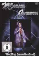 Michael Jackson: The King