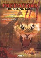 Predators III: The Killing Game
