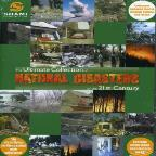 Ultimate Collection Of Natural Disasters Of The 21ST Century