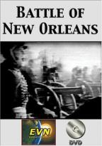 Battles That Changed The World - Battle of New Orleans