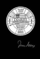 Jonas Mekas - Walden: Diaries, Notes and Sketches