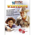 TV Classics - Westerns Vol. 1