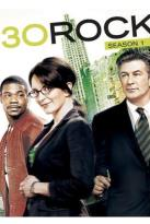 30 Rock - The Complete First Season