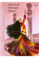 Classical Persian Dance Level II