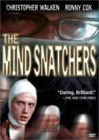 Mind Snatchers