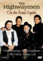Highwaymen - On The Road Again