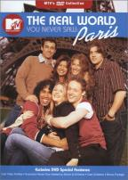 MTV's The Real World You Never Saw - Paris