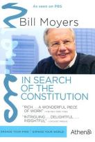 Bill Moyers: In Search of the Constitution