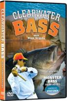 Clearwater Bass with Shaw Grigsby