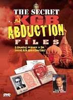 Secret KGB Abduction Files
