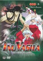 Inuyasha - Vol. 27: Brothers In Arms