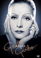 Greta Garbo: The Signature Collection