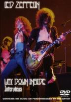 Led Zeppelin - Way Down Inside