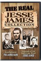 Real Jesse James Collection