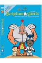 Scripture Shorts, Vol. 1
