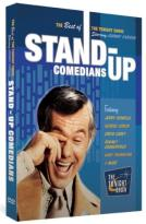 Best Of Stand Up Comedians - The Tonight Show