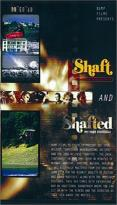 Shaft/Shafted