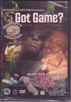 Got Game? We Got Next!