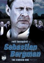 Sebastian Bergman: The Cursed One, Parts 1 & 2
