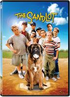 Sandlot