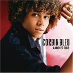 Bleu, Corbin - Another Side: Jewel Case
