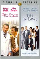 In-Laws (1997) &amp; In-Laws (2003)
