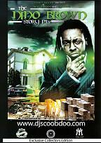 Lil' Wayne: The Nino Brown Story, Part 1