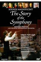 Story of the Symphony