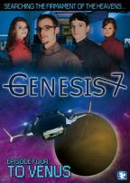 Genesis 7: Episode Four - To Venus