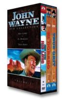 Best Of John Wayne Collection 1