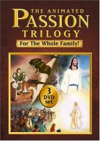 Animated Passion Trilogy