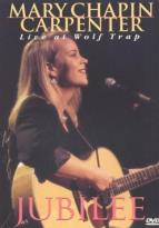 Mary Chapin Carpenter - Jubilee
