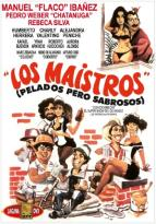 Los Maistros