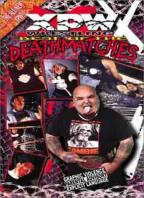 XPW - Best Of The Deathmatches