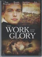 Work and the Glory