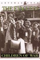 Children of War - The Evacuees