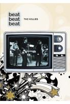 Hollies - Beat, Beat, Beat