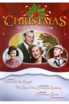 Classic TV Christmas Collection, Vols. 1 and 2
