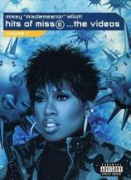 "Missy ""Misdemeanor"" Elliott: Hits of Miss E.... The Videos - Volume 1"