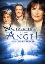 Touched by an Angel - The Complete Second Season