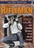 Rifleman - Boxed Set Collection 5