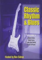 Classic Rhythm & Blues - Vol. 5