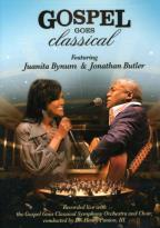 Gospel Goes Classical 1