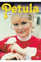Petula Clark - Petula