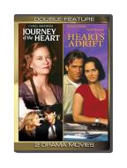 Journey Of The Heart/Hearts Adrift